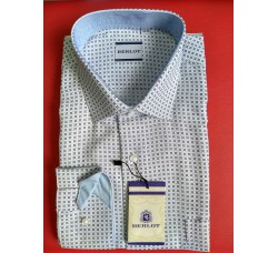 Рубашка Berlot DE 424