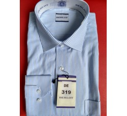 Рубашка Berlot DE 319