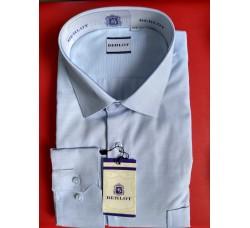 Рубашка Berlot DE 338