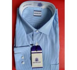 Рубашка Berlot DE 459
