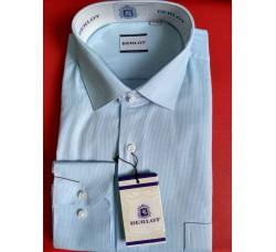 Рубашка Berlot DE 413