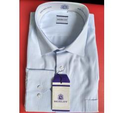 Рубашка Berlot DE 345