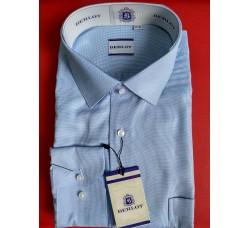 Рубашка Berlot DE 417