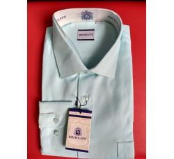 Рубашка Berlot DE 238