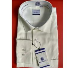 Рубашка Berlot DE 740