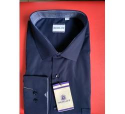 Рубашка Berlot DE 309