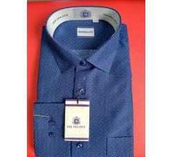 Рубашка Berlot DE 515