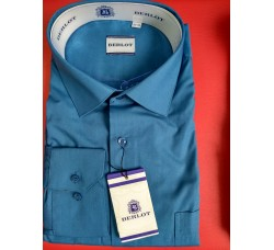 Рубашка Berlot DE 374