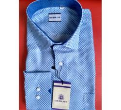 Рубашка Berlot DE 421