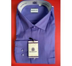 Рубашка Berlot DE 301