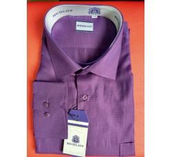 Рубашка Berlot DE 177