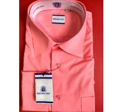Рубашка Berlot DE 367