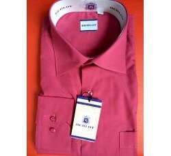 Рубашка Berlot DE 367\2