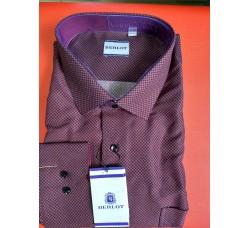 Рубашка Berlot DE 177\2