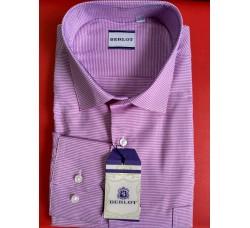 Рубашка Berlot DE 258