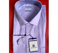 Рубашка Berlot DE 320