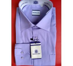 Рубашка Berlot DE 359