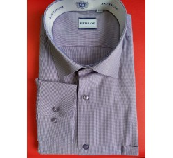 Рубашка Berlot DE 102