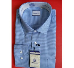 Рубашка Berlot DE 280