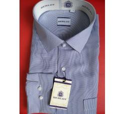 Рубашка Berlot DE 418