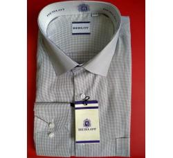 Рубашка Berlot DE 288