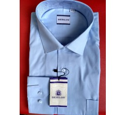 Рубашка Berlot DE 314