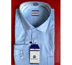 Рубашка Berlot DE 259