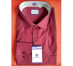 Рубашка Berlot DE 411
