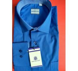 Рубашка Berlot DE 35