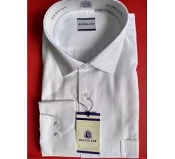 Рубашка Berlot DE 449