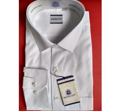 Рубашка Berlot DE 337