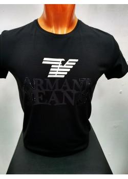 Футболка Armani1