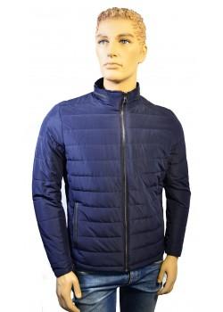 Куртка осенняя DSG dong 8127