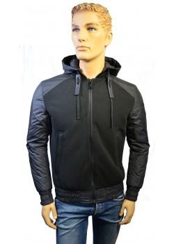Куртка осенняя Viva Cana 066