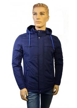 Куртка осенняя Corbona 788