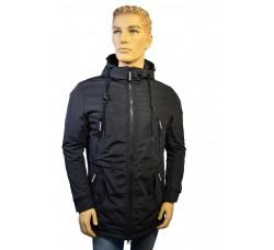 Куртка осенняя Viva Cana 002