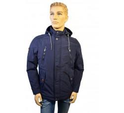 Куртка осенняя Corbona 670
