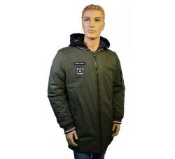 Куртка Indaco 572