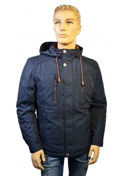 Куртка осенняя Caprice 308