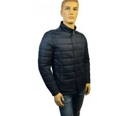 Куртка осенняя DSG dong 8360