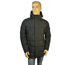 Куртка зимняя Grizly 050