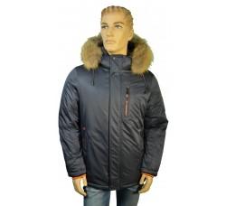 Куртка зимняя Corbona 402