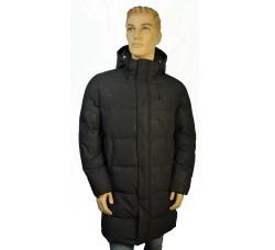 Куртка зимняя Malidinu 659