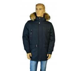 Куртка зимняя Corbona 3412