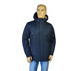 Куртка зимняя Flansden 729