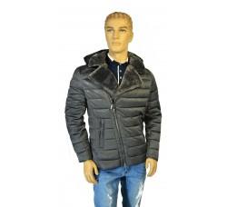 Куртка зимняя Viva Cana w6500m