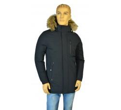 Куртка зимняя Vine Kad 805