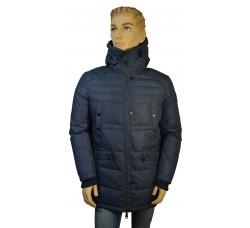 Куртка зимняя Viva Cana 673