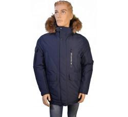 Куртка зимняя Frompoles 1208