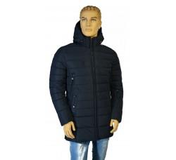 Куртка зимняя Kings Wind 6H12